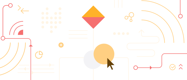 simplifying-approvals-with-interactive-workflows-on-slack blog post cover image