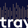 Tray.io raises $37M Series B