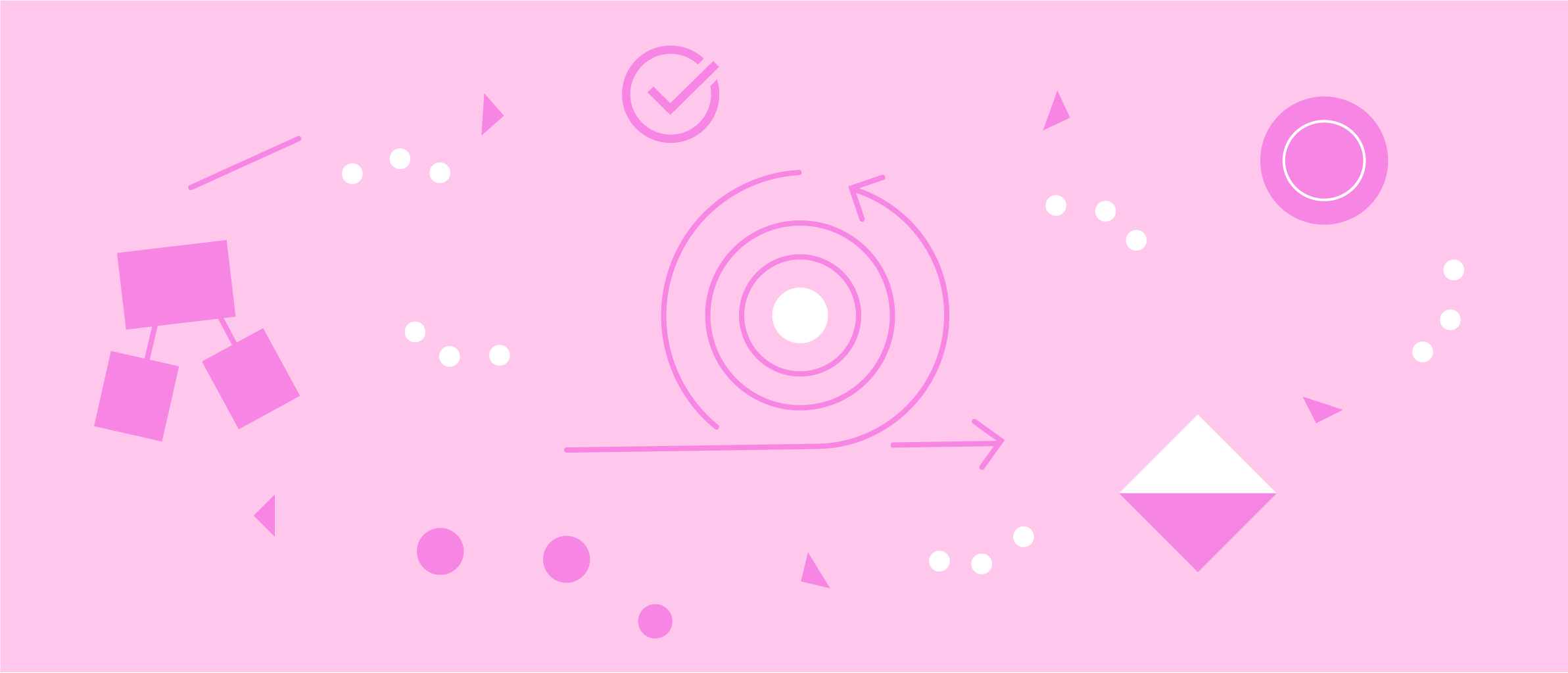 tray-resourcetile-mktautomation-pink@4x