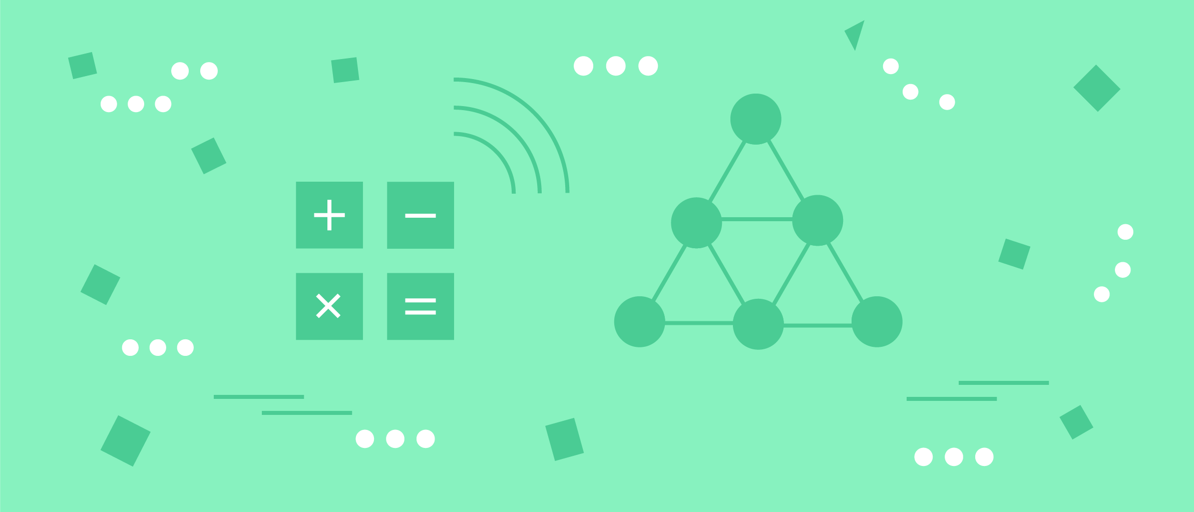 curb-customer-churn-with-preemptive-workflows blog post cover image