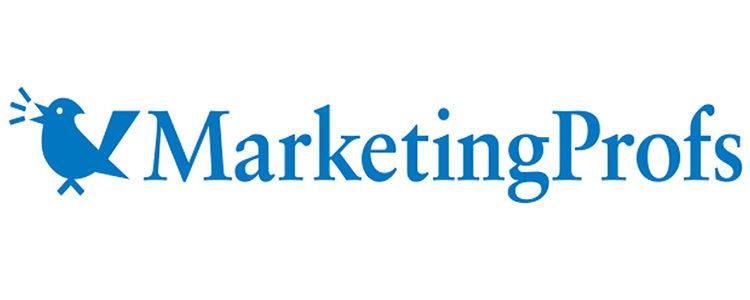 marketingprofs-the-future-of-marketing-five-marketing blog post cover image