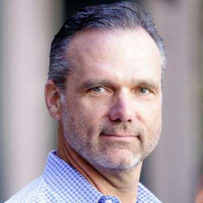 Lars Nilsson Tray.io author profile image