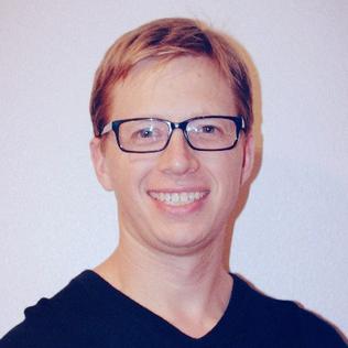 Niels Fogt