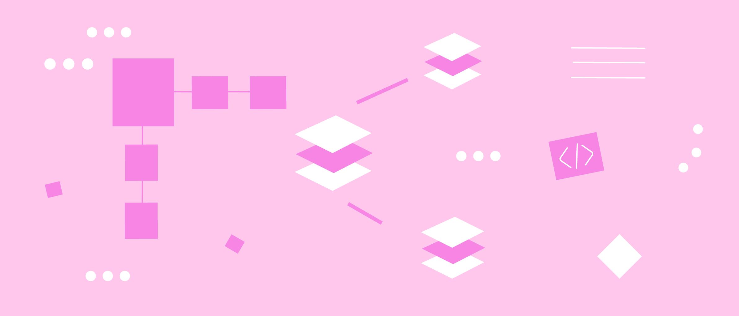 tray-resourcetile-apistack-pink@4x