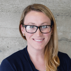 Sarah-Nelson-blog-headshot