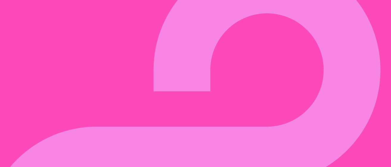 tray-platform-new-documentation blog post cover image