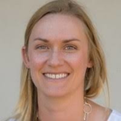 Loren Robeck Tray.io author profile image