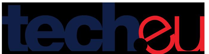 british-american-startup-tray.io-raises-5-million blog post cover image