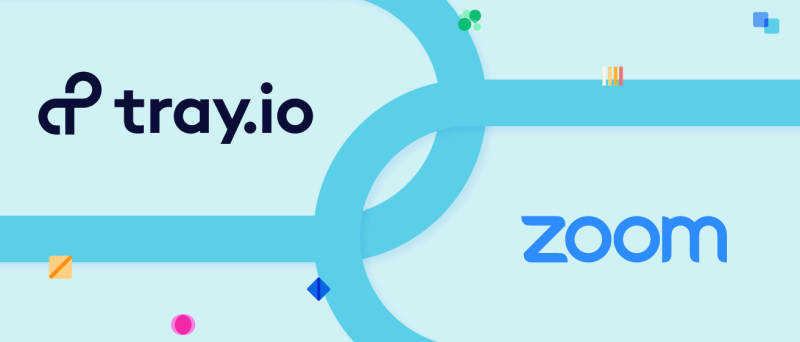 Zoom-Partnership-Blog-header @2x