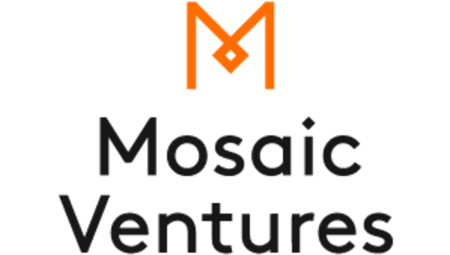mosaic-ventures-investment-in-tray.io blog post cover image