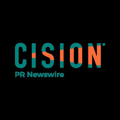 pr-newswire-vonage-partners-nexmo-tray blog post cover image