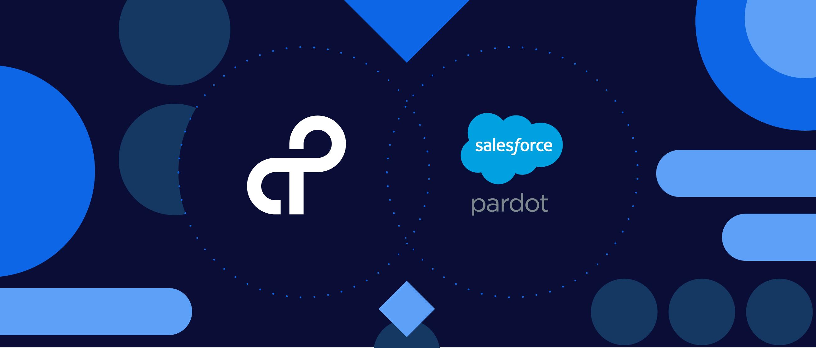 Pardot Connector
