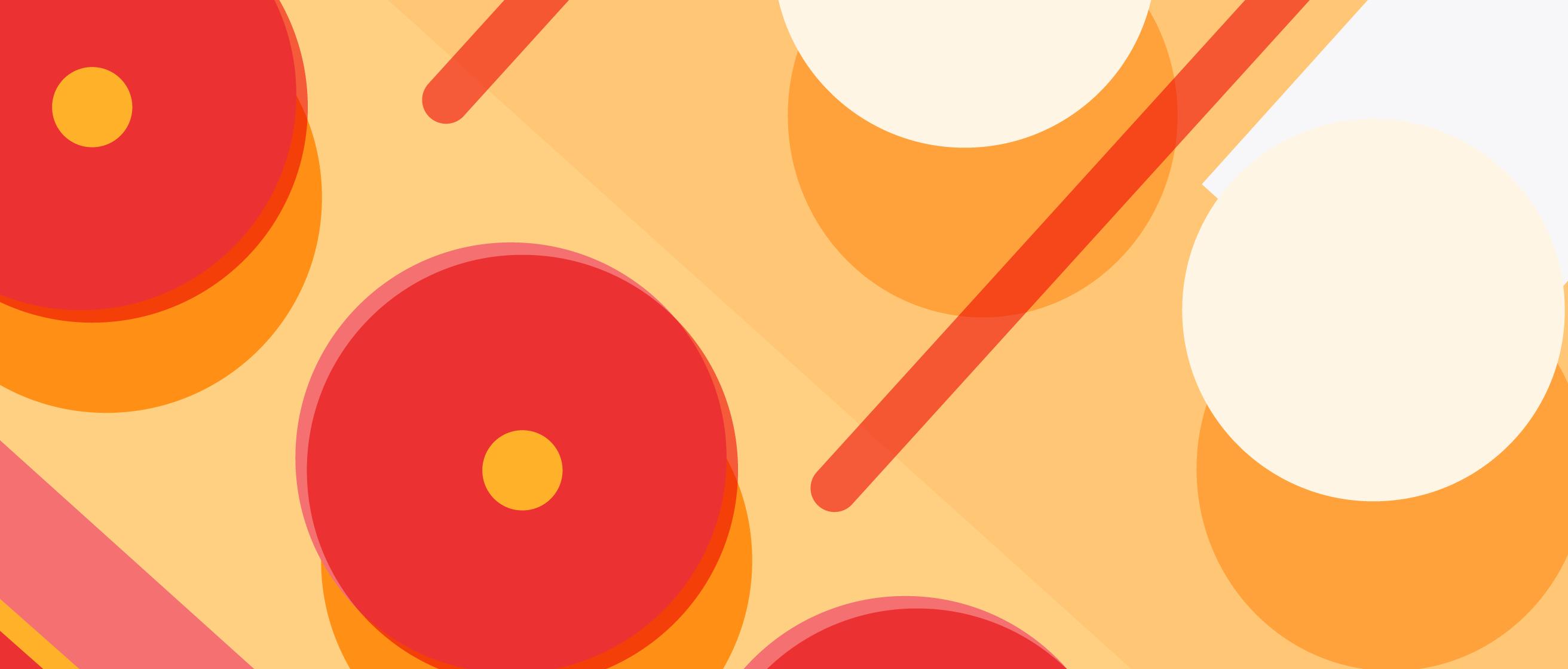 fall yllw blog-header-3@4x