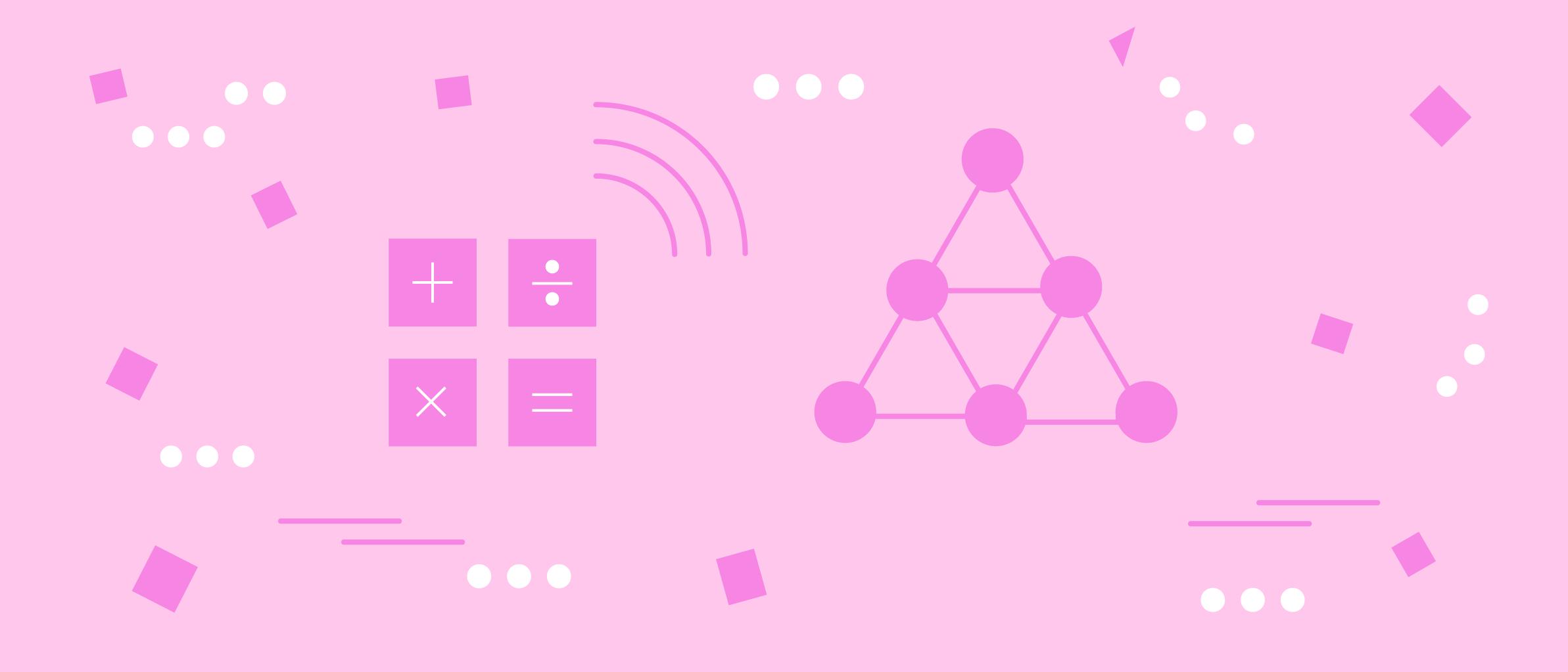 tray-resourcetile-accountssalesdev-pink@4x