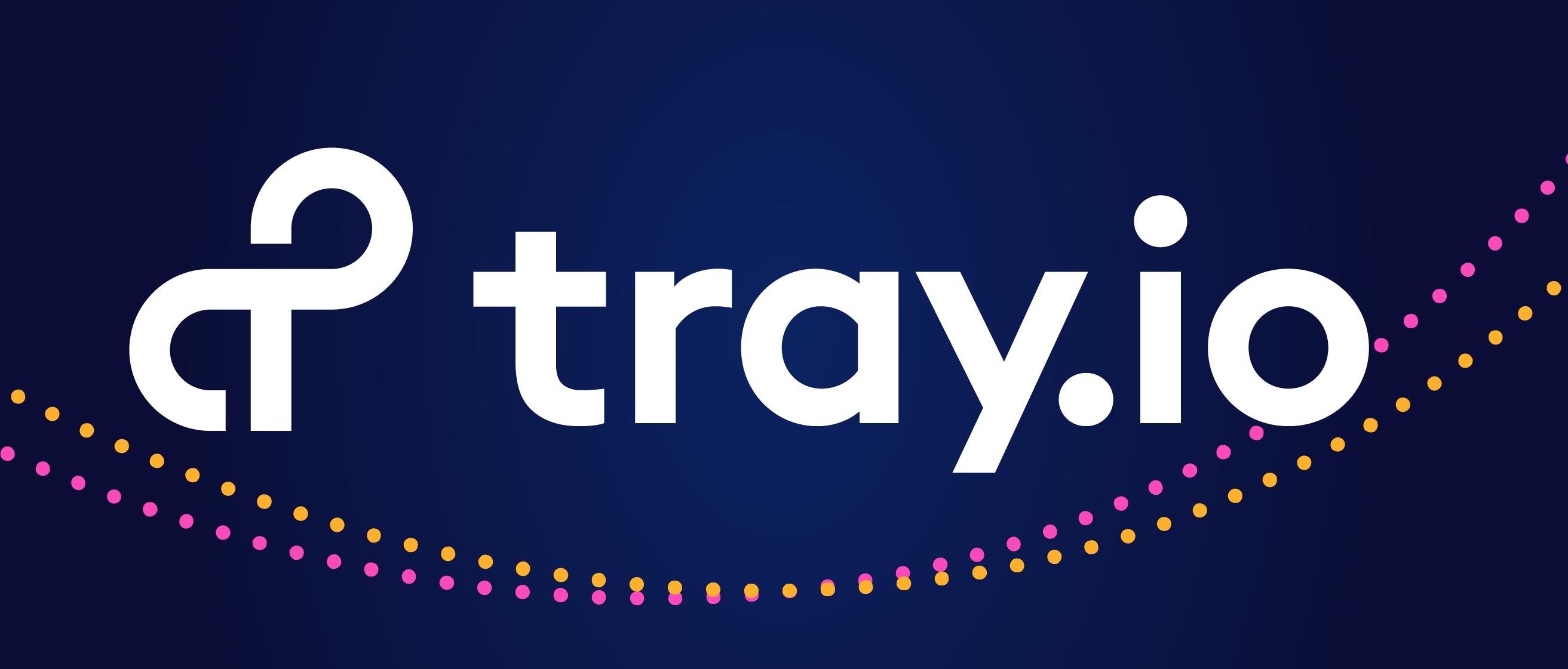 Tray Series C 1