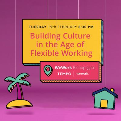 The future of recruitment | Tempo