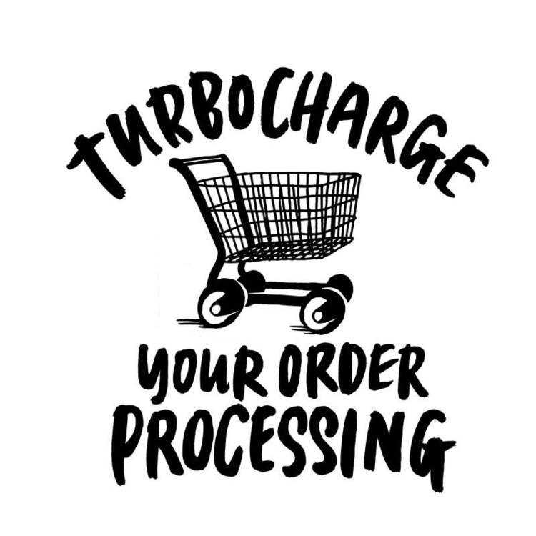 order processing chapter image