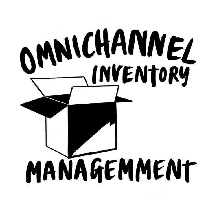 omnichannel inventory