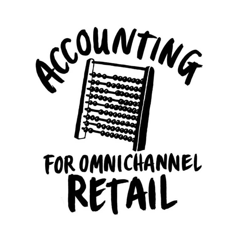 accounting for omnihannel retail