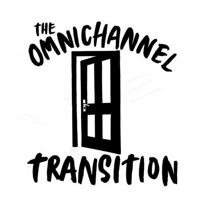 transition to omnichannel image