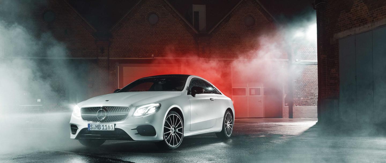 Mercedes-Benz kopen - Nieuwe modellen en occasions - auto.nl