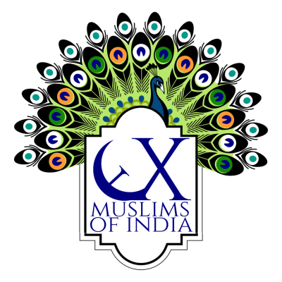 Exmuslims of India logo exmuslims.in