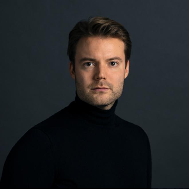 Lauri Lehtovuori