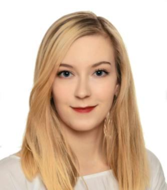 Ewa Matysiak