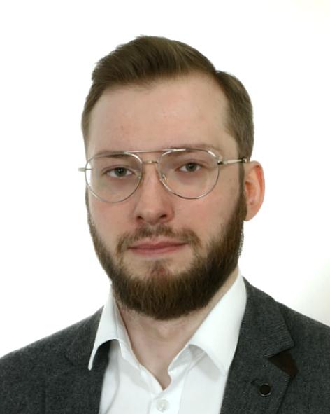 Emil Hoff
