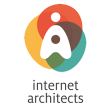 Internet Architects