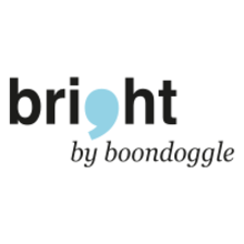 Boondoggle Bright