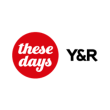 These Days Y&R