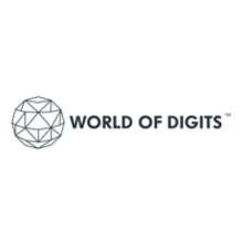 World of Digits