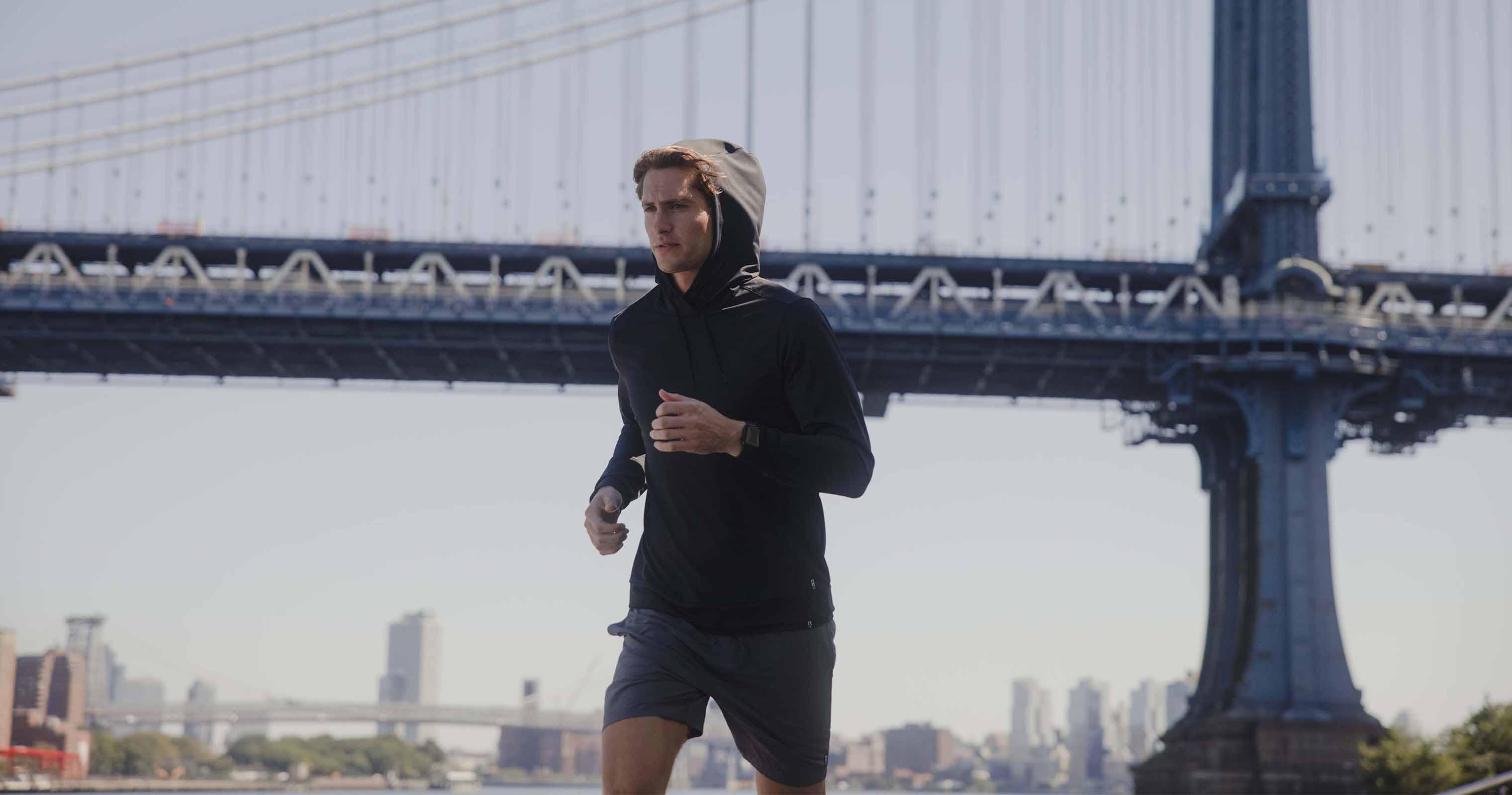 Training-Essentials-Running