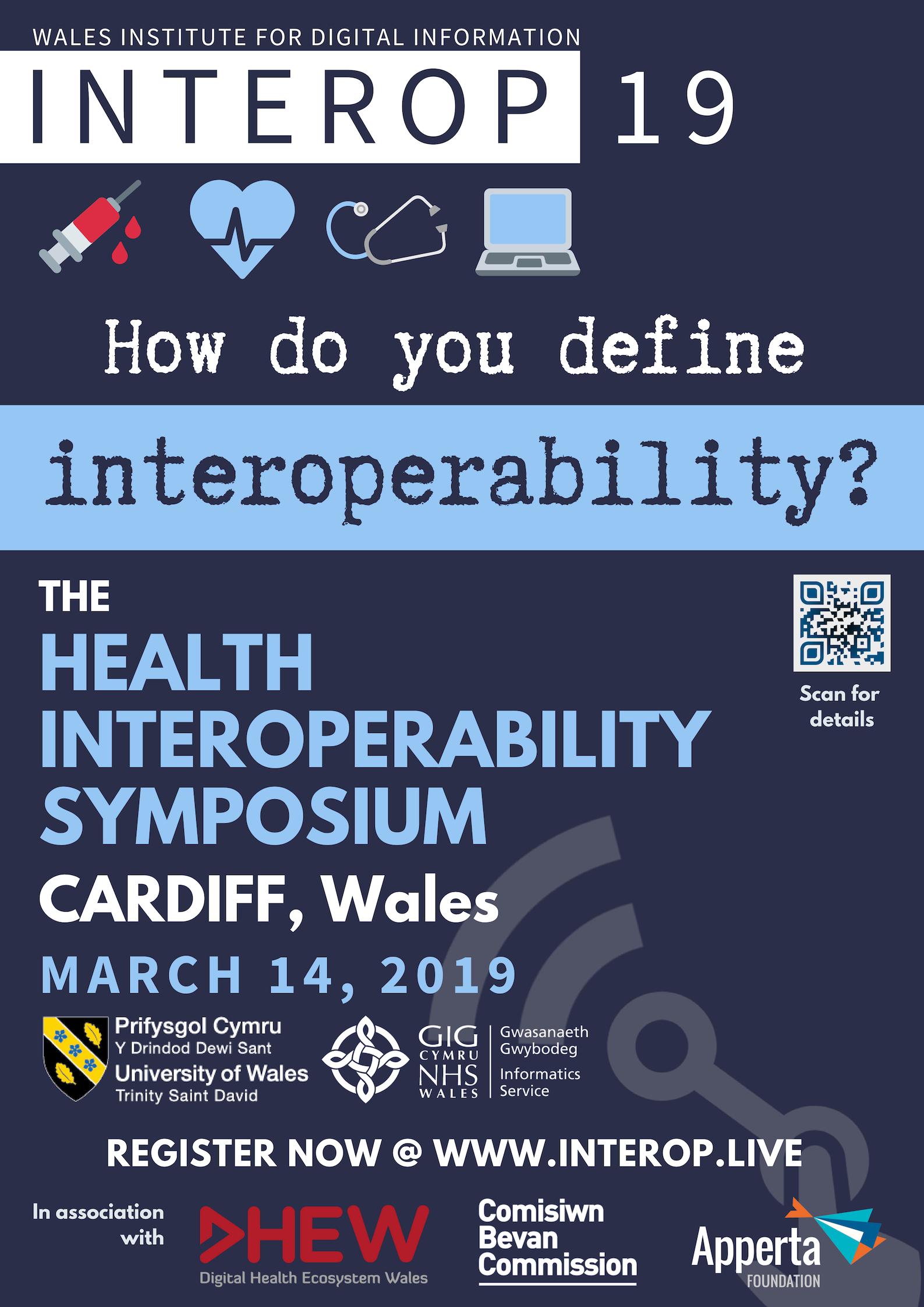 INTEROP19 Poster v2.0
