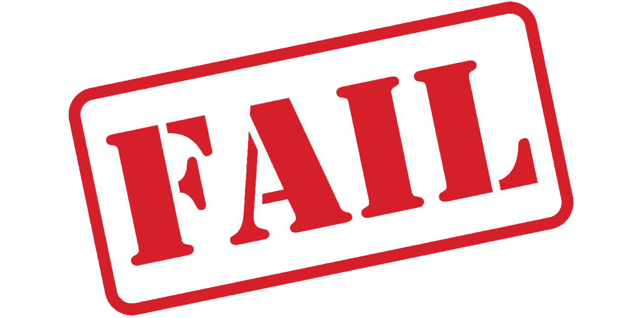 Fail-Blog-Header.png?w=1800&q=50