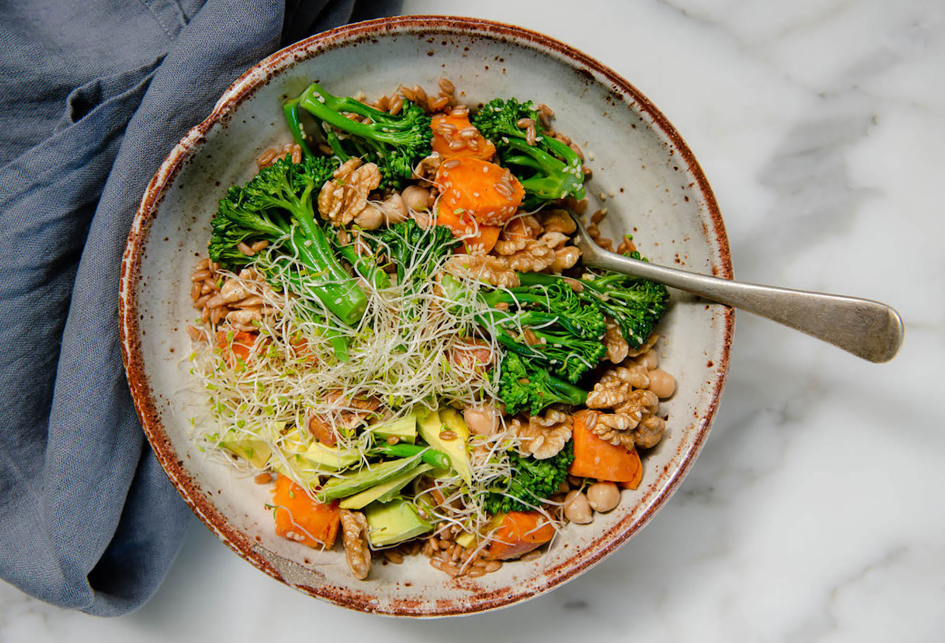 Webster-Superfood-Grain-Bowl2