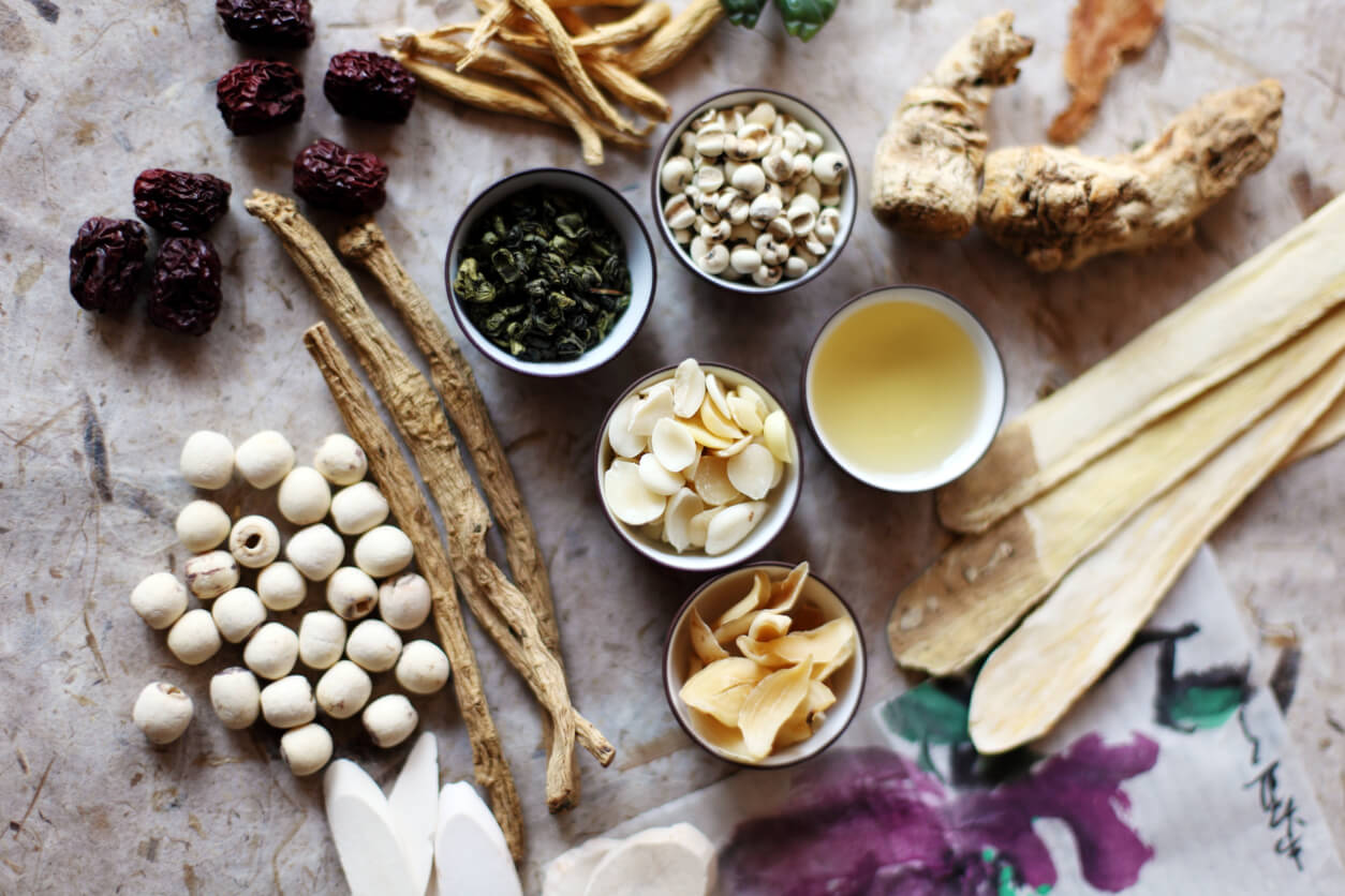 Understanding eastern and western medicine: two schools of thought explained
