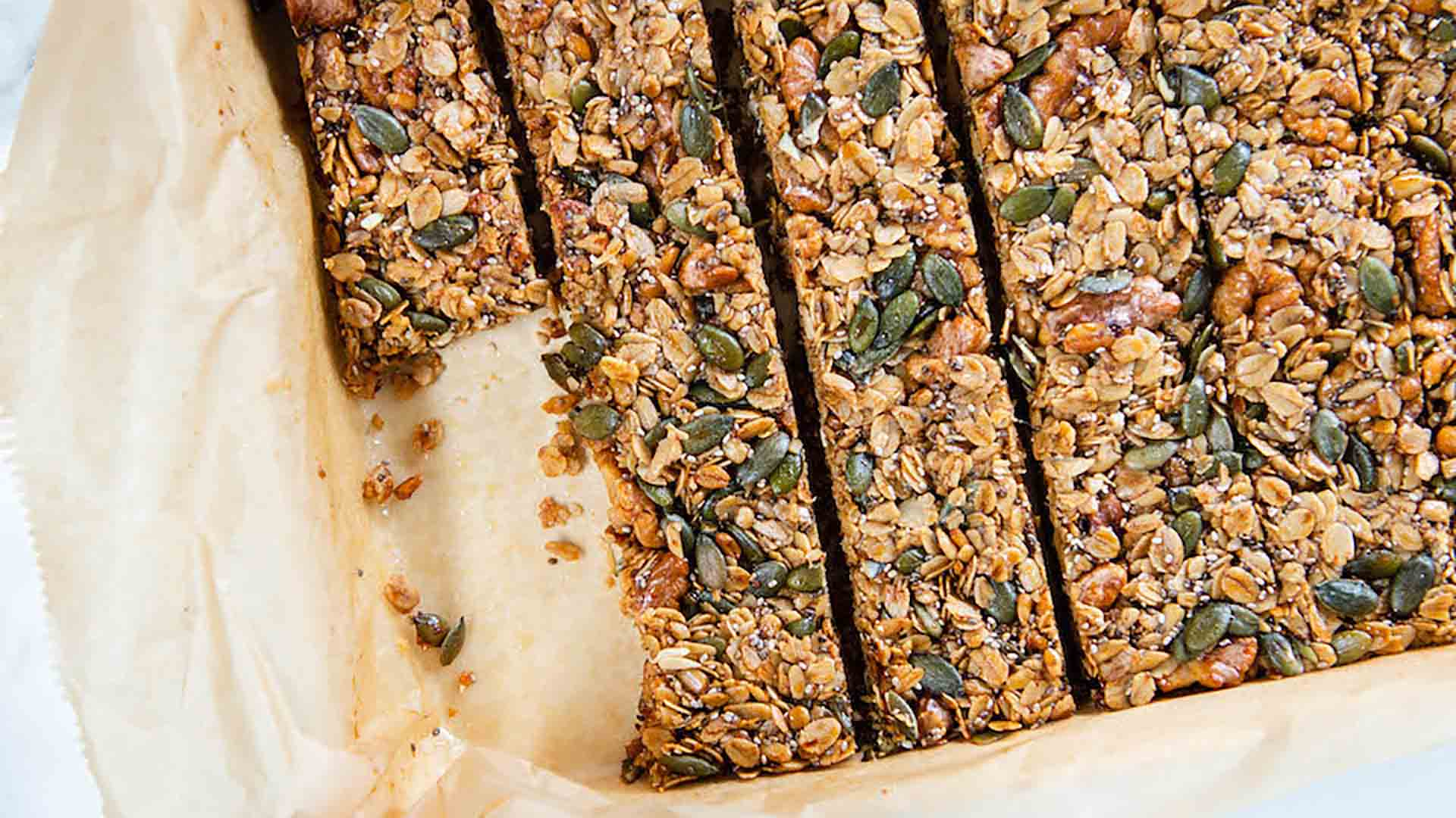 Webster-Heart-Loving Granola Bars-2