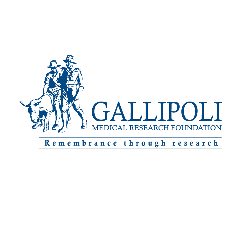 Gallipoli Medical Research Foundation