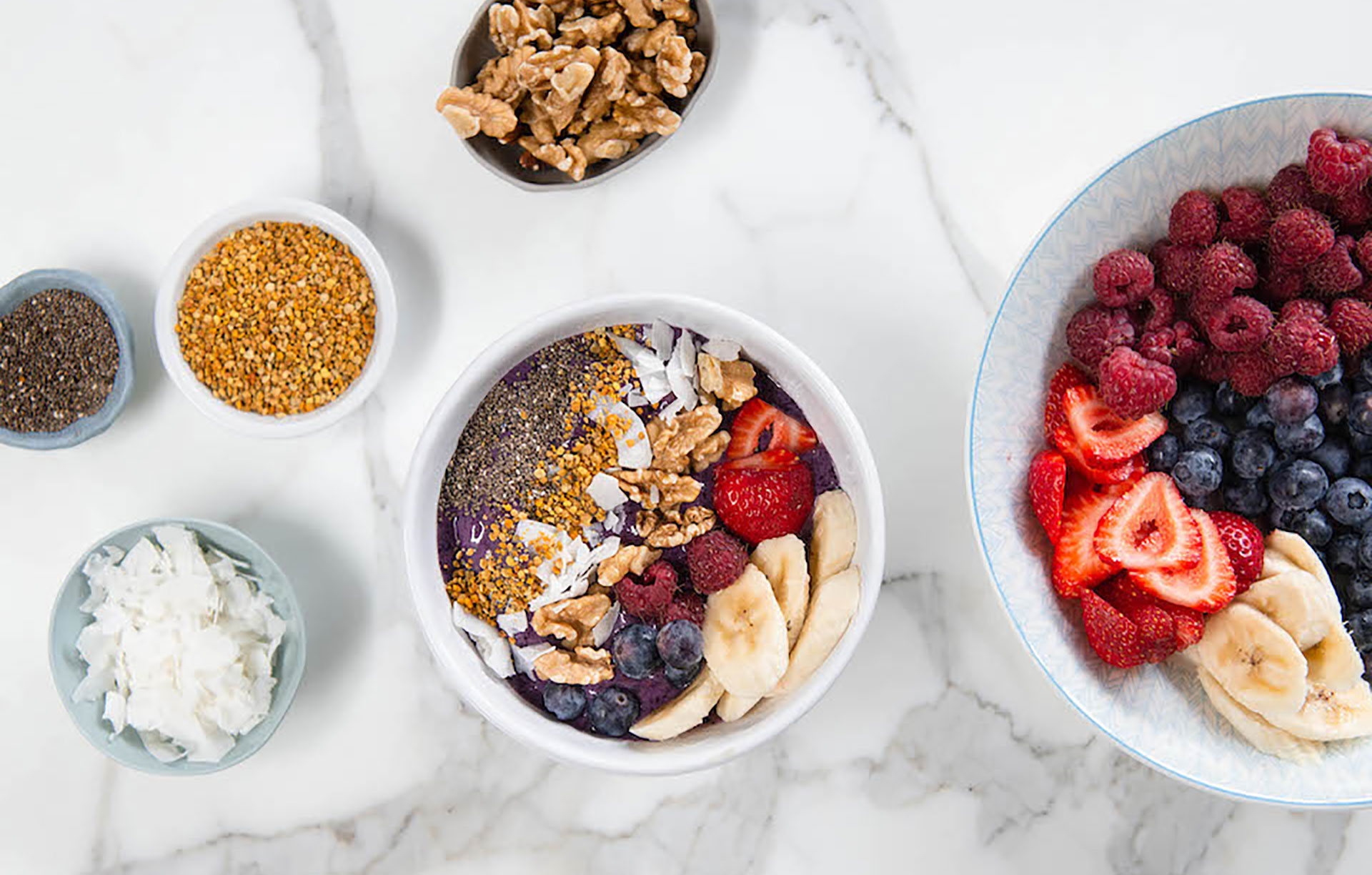 Webster-Superfood-Breakfast-Bowl2