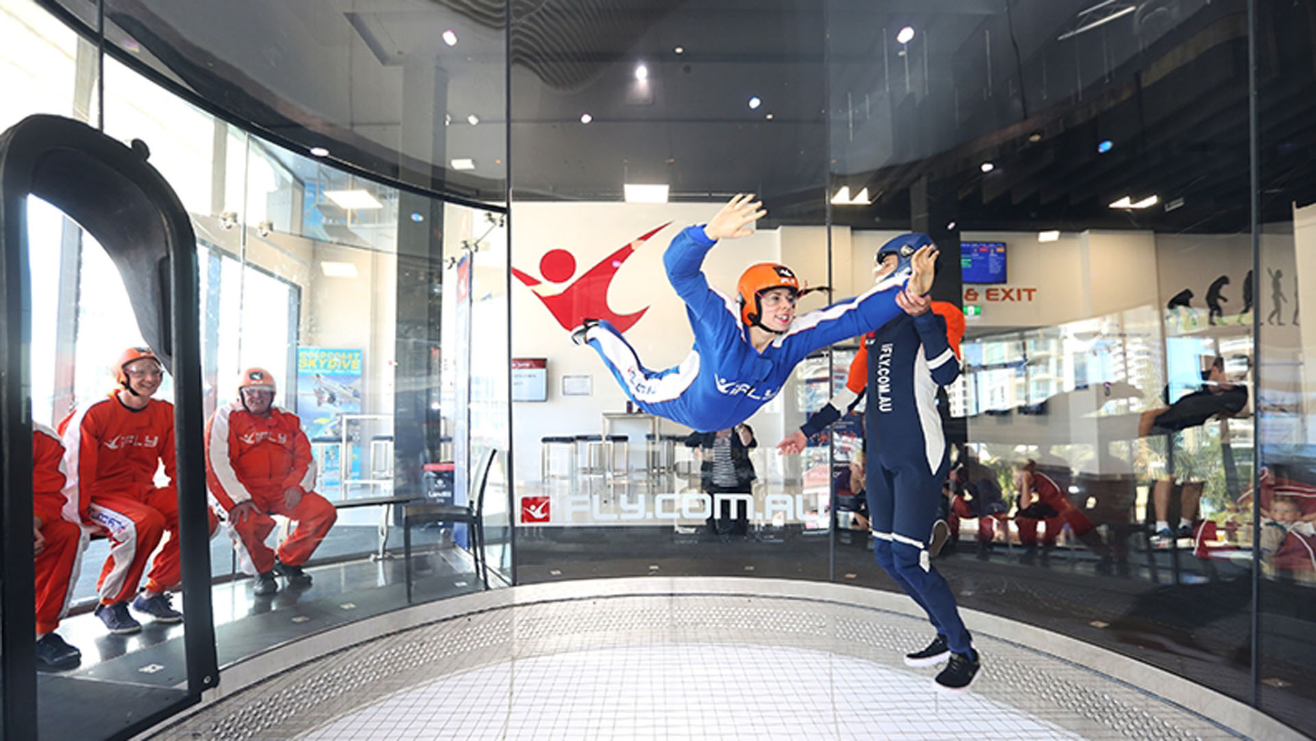 indoor-skydiving-the-best-way-to-fly