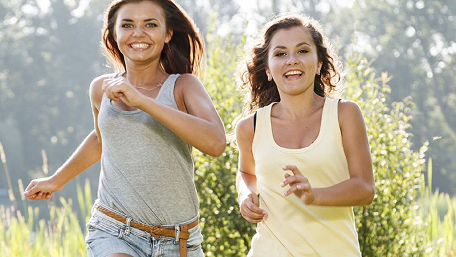 more-physical-activity-recommended-for-young-aussies