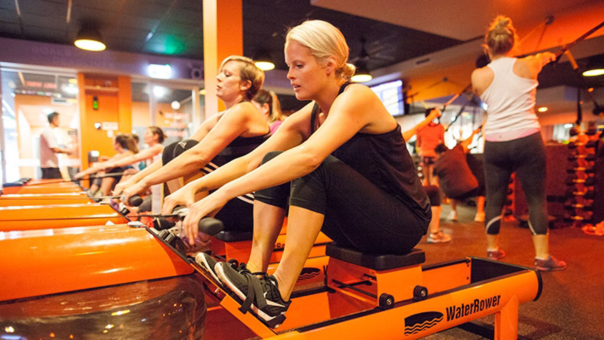 why-orangetheory-is-the-new-workout-you-have-to-try