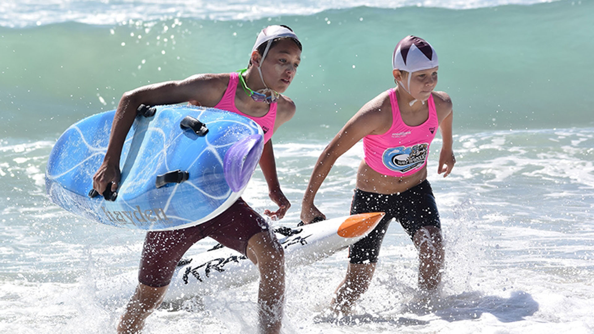 why-surf-lifesaving-is-the-perfect-kids-sport