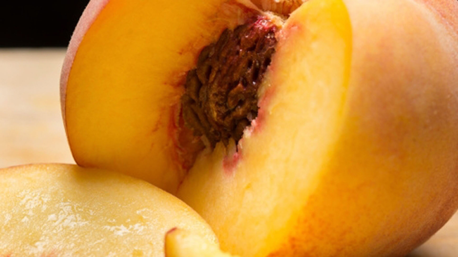 7-reasons-to-eat-more-stone-fruit