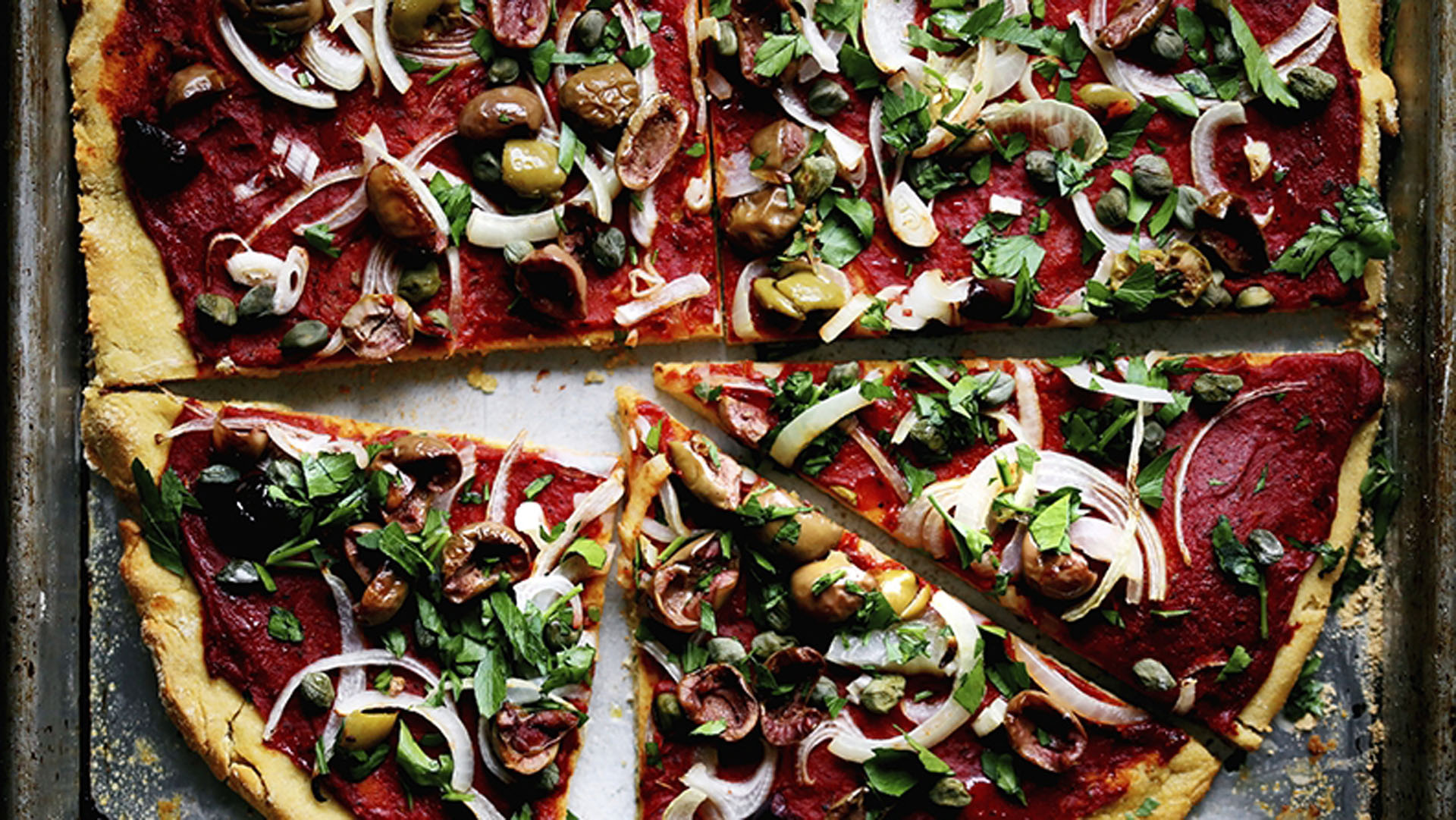10-deliciously-healthy-pizzas