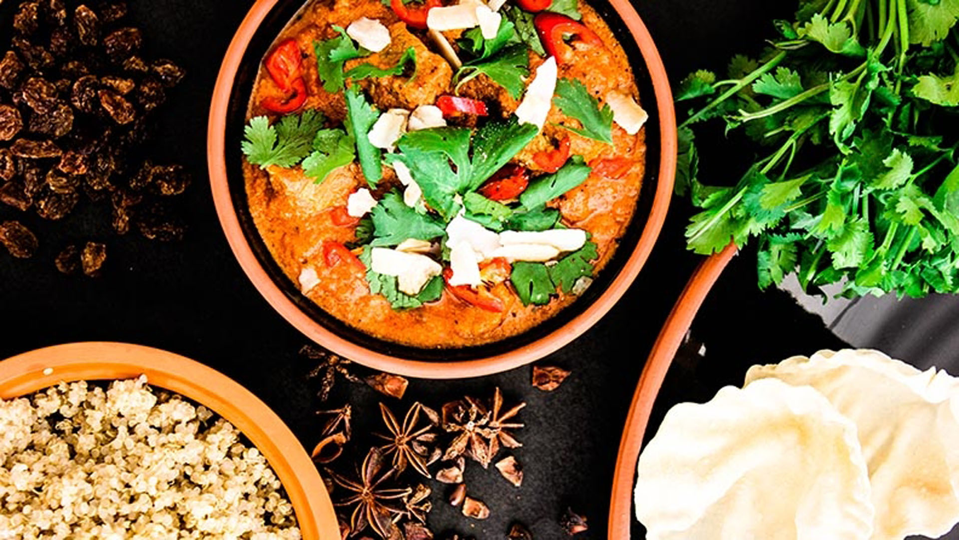 aromatic-and-spicy-indian-lamb-curry-recipe