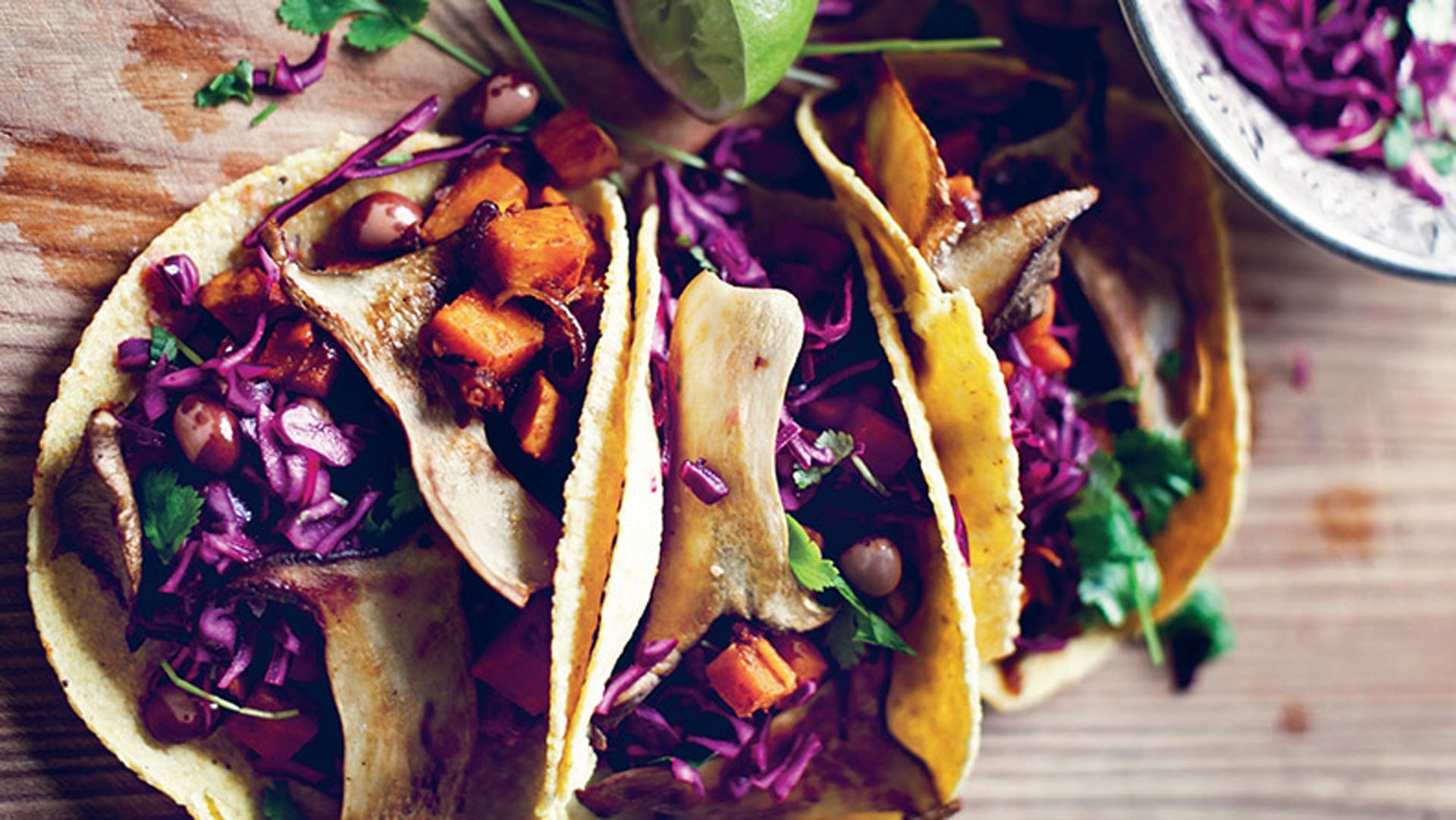 breakfast-tacos-with-chipotle-sweet-potato-recipe