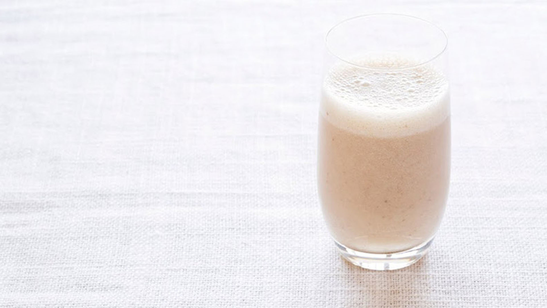 chai-tai-smoothie-recipe